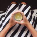 これってダイエットドリンクかも♡レモン水ダイエットの効果とそのやり方とは?