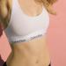 胸の下(アンダーバスト)からおへその上(胃の周辺)にある脂肪をなくす方法とは?